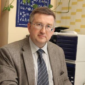 Васенев Иван Иванович