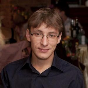 Бузылёв Алексей Вячеславович