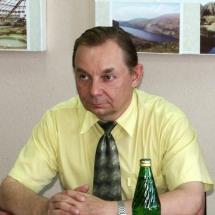 Постников Дмитрий Андреевич