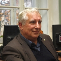 Раскатов Вячеслав Андреевич
