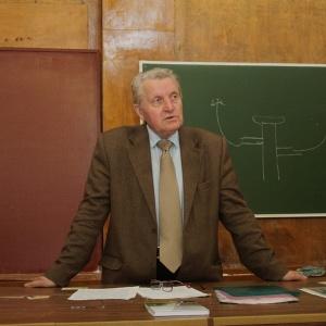 Черников Владимир Александрович