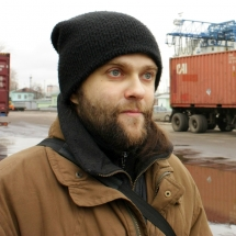 Ермаков Сергей Юрьевич