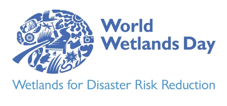 Международный день водно-болотных угодий 2019