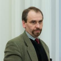 Поветкин Владимир Анатольевич