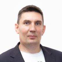 Степанов Андрей Владимирович